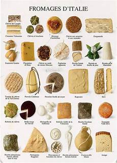 French Cheese Chart May 2012 Glitter And Grapes