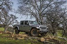 jeep 2020 lineup look at the 2020 jeep lineup car writers
