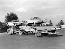 chevrolet car hauler car carriers haulers trucks