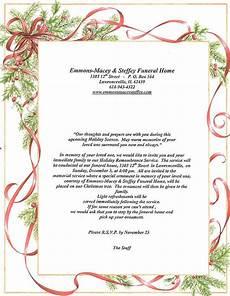 Sample Of Funeral Invitation Memorial Service Programs Sample Sample Memorial Service