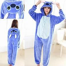 stitch pyjama d occasion plus que 4 224 60