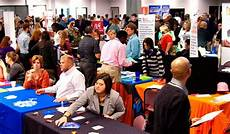What Is A Career Fair Like Opinion Career Fairs Are Obsolete In The World Of Online