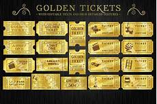 Where Do You Buy Raffle Tickets 13 Attractive Raffle And Movie Ticket Templates Psd Ai