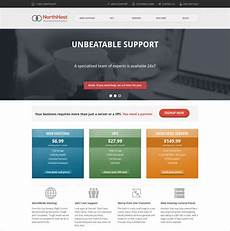 Download Template Website Php 15 Hosting Php Themes Amp Templates Free Amp Premium Templates