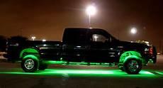 Green Light On Car Uk Upstate Led Installs Custom Automotive Led Lighting Led