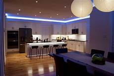Home Automation Ideas Our Top 6 Home Automation Ideas For Your Home