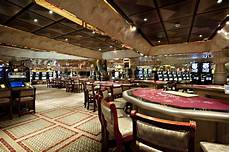 Carnival Cruise Casino Carnival Conquest Cruise Direction Tailor Made Cruise
