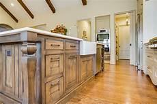 kitchen cabinet island ideas 5 kitchen island design ideas surface one