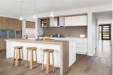 kitchen bench island how should a kitchen island bench be small house