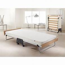 be 174 j bed folding guest bed performance airflow
