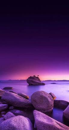 Iphone 6 Plus Background by 30 Best Iphone 6 Plus Wallpapers Images On