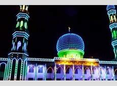 Jadwal Imsakiyah Kabupaten Kotabaru 2020 Puasa Ramadhan