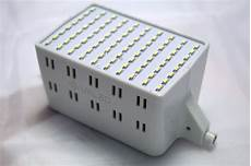 How Many Flood Lights Do I Need Ir Floodlights Vs Regular Flood Lights Which Is Better
