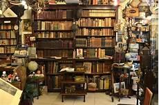 librerie inglesi le pi 249 e particolari librerie da visitare a londra