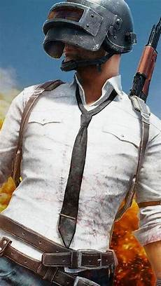 Pubg Wallpaper Iphone X pubg ps4 wallpaper iphone 2019 3d iphone wallpaper