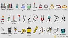 Lab Equipment Laboratory Equipment Useful Lab Equipment List 7 E S L