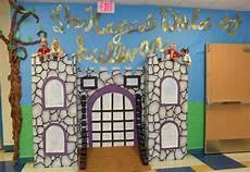 School Year Themes For Elementary School School Wide Themes Elementary School Themes For