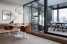 arredamento design stockholm design apartment with a view style minimalism