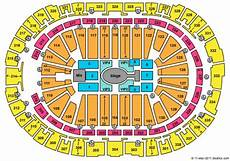 Pnc Arena Seating Chart Charlotte Pnc Arena Tickets In Raleigh North Carolina Pnc Arena