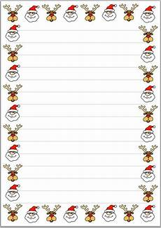 Christmas Themed Writing Paper 1273 Best Images About Printables Calendars Amp More On