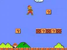 Malvorlagen Mario Jelly Jelly Mario Bros Pomu