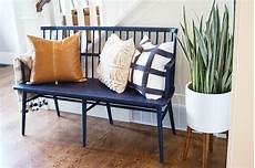 Stagg Design Projectmodernfamily Entry Reveal Stagg Design