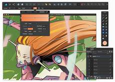Adobe Software For Design Top Alternatives For Adobe Creative Suite