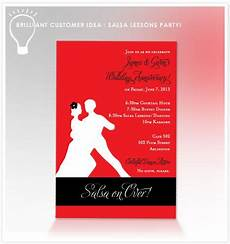 Latin Wording 41 Best Images About Salsa Party Ideas On Pinterest