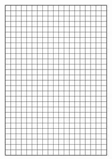 Cm Grid Graph Paper 1 Cm Squares Templates At