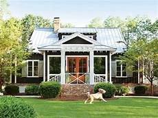 why we southern living house plan number 1870