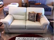divani in offerta offerta divano in pelle 3335 divani a prezzi scontati