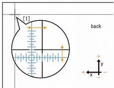 Cma Adjustments Chart Adjustments Chart Adjustment