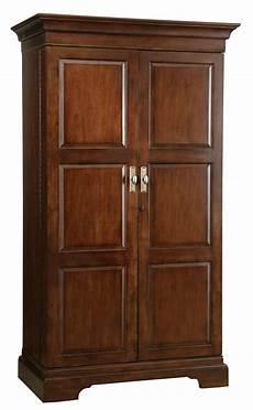 sonoma wine bar cabinet from howard miller 695064