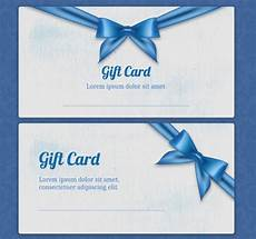 Gift Card Samples Free Gift Card Template 14 Free Sample Example Format