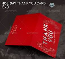 thank you card photoshop template free free 23 printable thank you card templates in illustrator