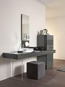 console per da letto mobile da toeletta design swing presotto italia