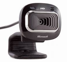 microsoft hd software microsoft lifecam hd 3000 review rating pcmag