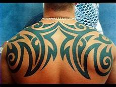 Free Tribal Designs For Men Tribal Ideas For Men Insane Products Youtube