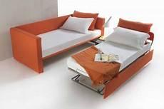 divani letto singoli divano letto comodo vendita divani letto divani
