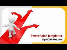 Making Powerpoint Decision Making Powerpoint Template Backgrounds