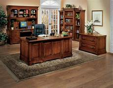 home office sets guide to winners only furniture