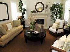 apartment living room design ideas 24 living room designs page 4 of 5