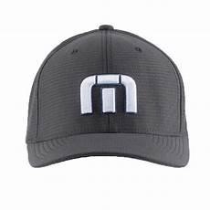 Travis Mathew Hat Size Chart Travis Mathew B Bahamas Hat Pga Tour Superstore