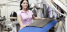 the complete guide to ironing part i how to iron a shirt