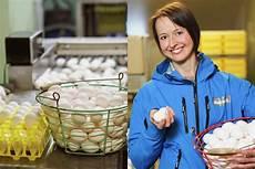 er fri norske egg er fri for salmonella nyt norge norskmat