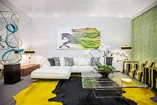 Home Design Remodeling Show 2015 Miami Home Design And Remodeling Show August 2019