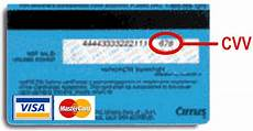 My Creditcard Number What Does Cw Mean On A Credit Card All About Credit Cards