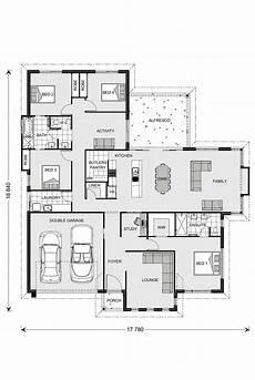 Gj Gardner Floor Plans Fernbank 216 Home Designs In Albury Gj Gardner Homes