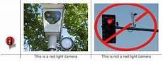 What Do Red Light Cameras Look Like Uk Bastrop Red Light Cameras