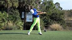 golf swing motion the best golf swings on tour in motion